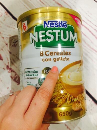 Nestum_PlanetadeA